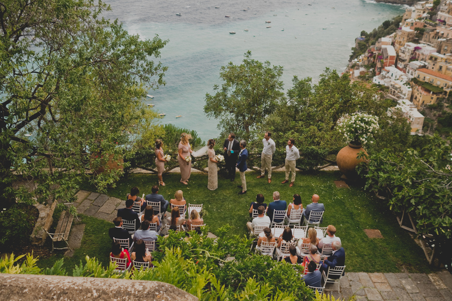 positano-wedding-115