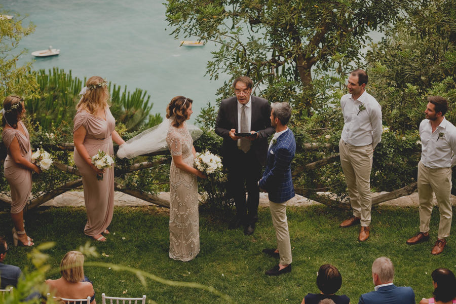 positano-wedding-116