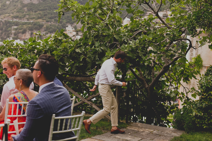 positano-wedding-128