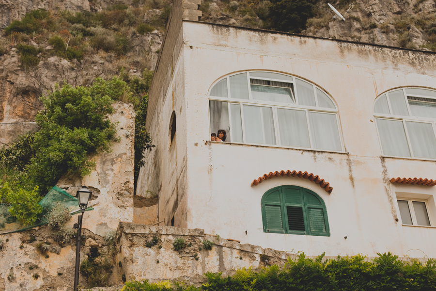 positano-wedding-131