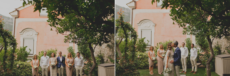 positano-wedding-145