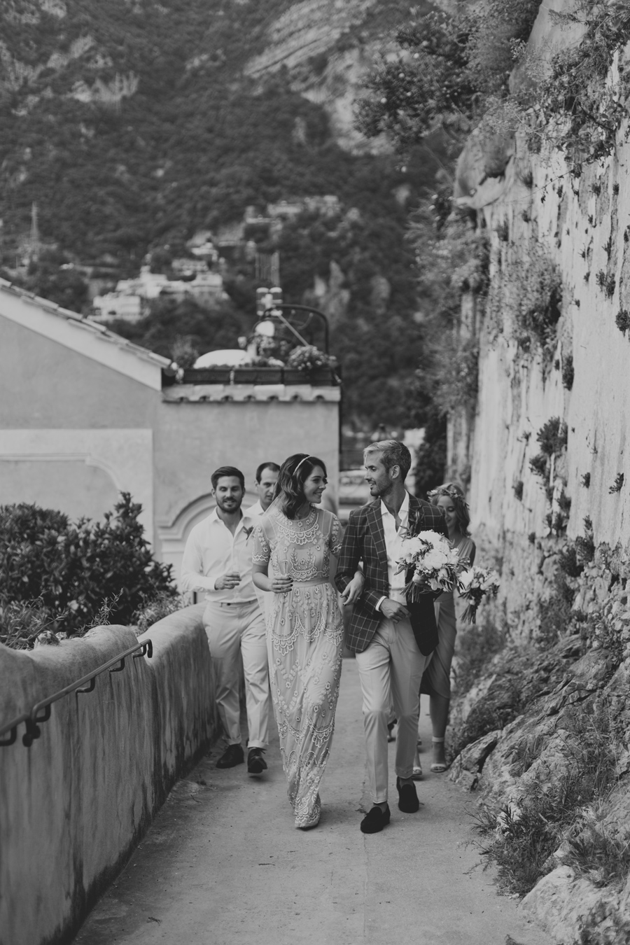 positano-wedding-146