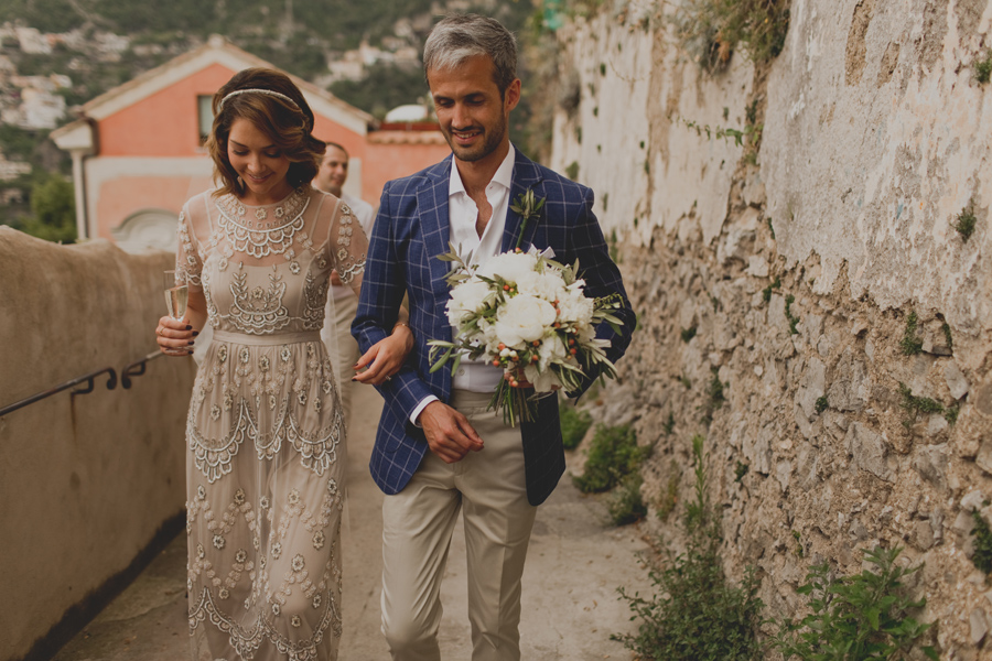 positano-wedding-147