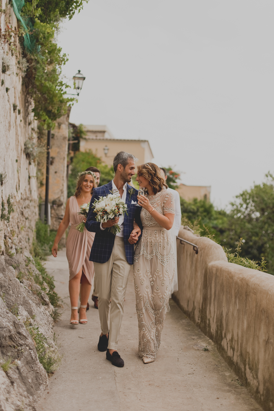 positano-wedding-148