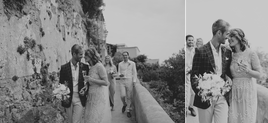 positano-wedding-149