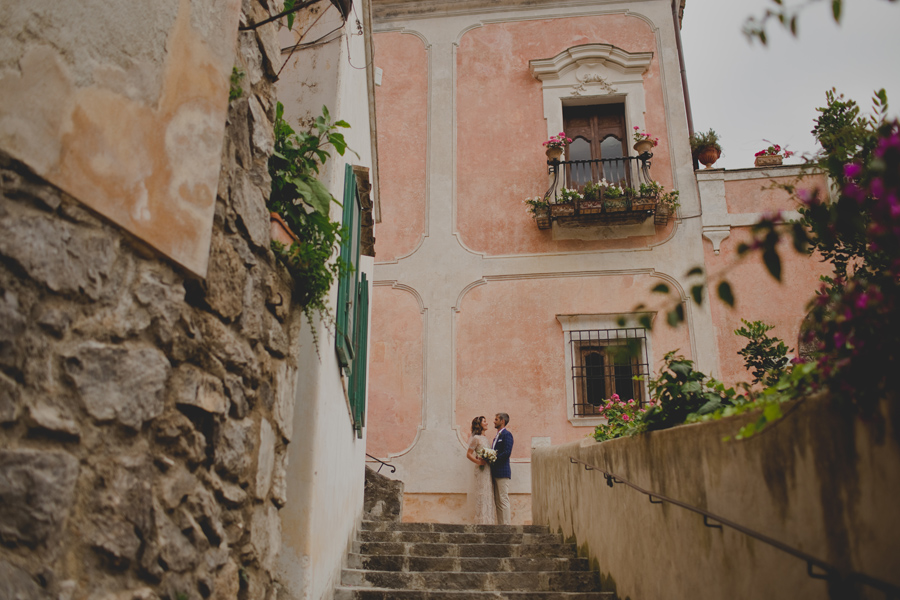 positano-wedding-155