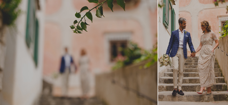positano-wedding-156