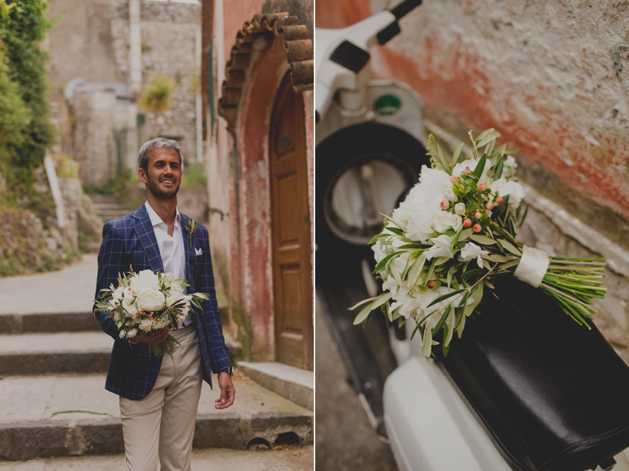 positano-wedding-160