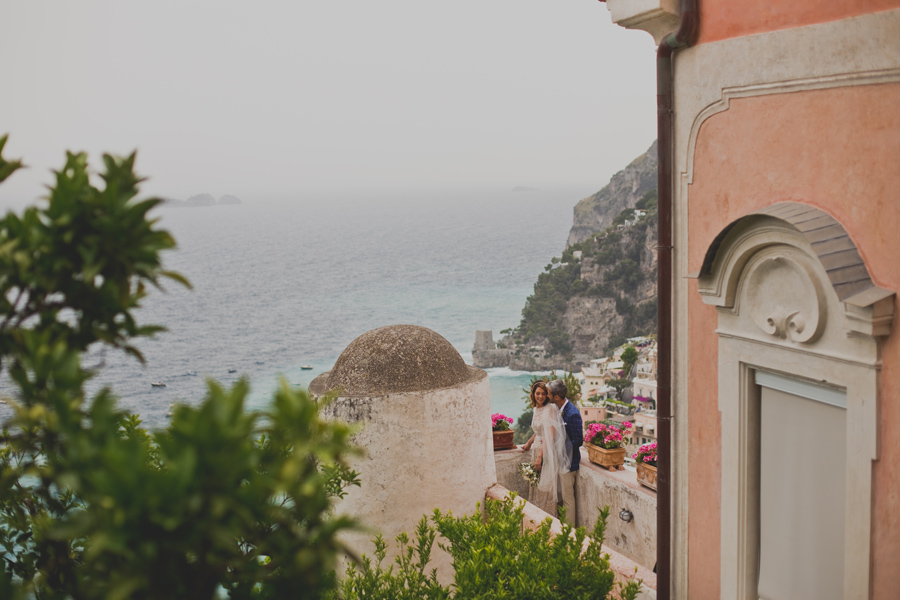 positano-wedding-168