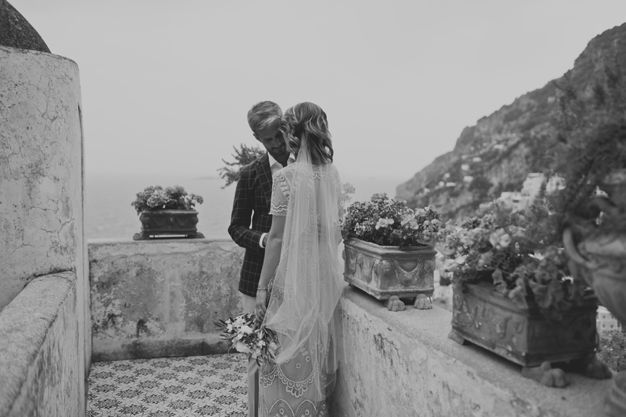 positano-wedding-169