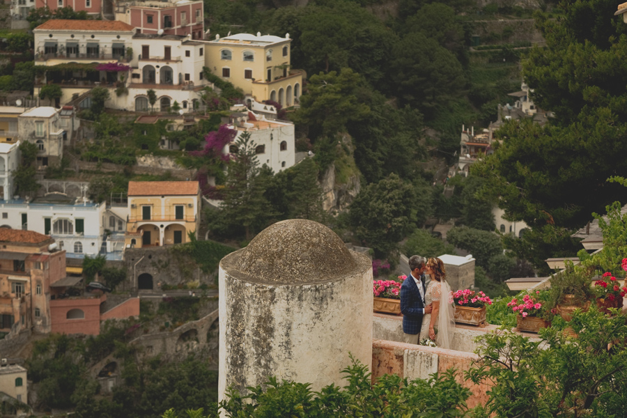 positano-wedding-170
