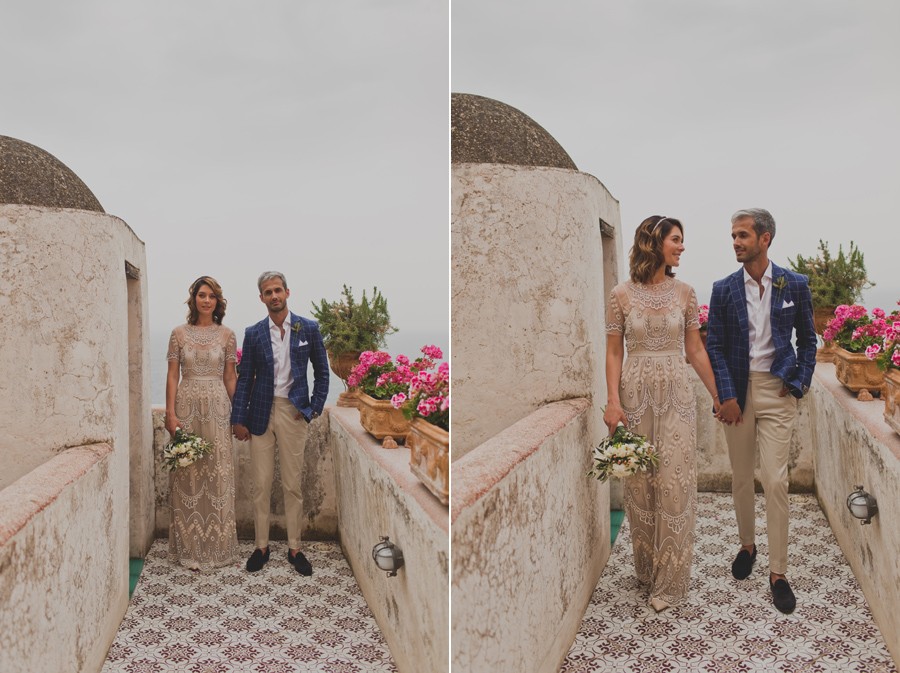 positano-wedding-171
