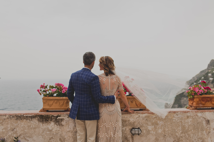 positano-wedding-172