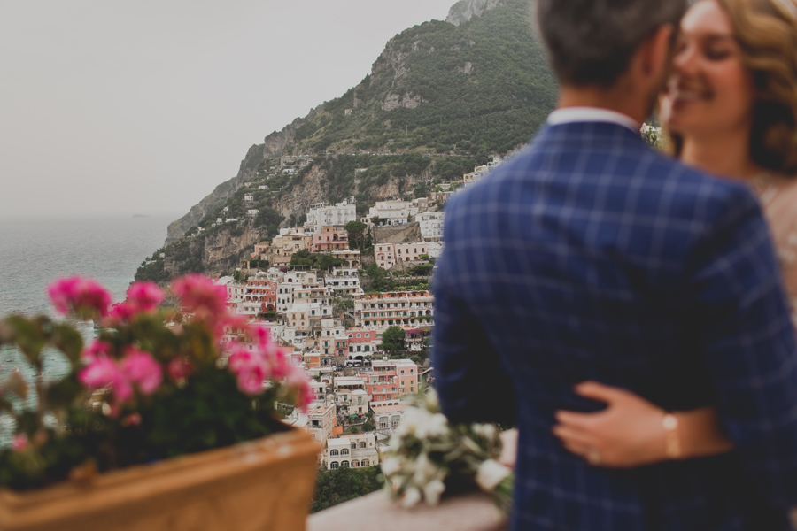 positano-wedding-174