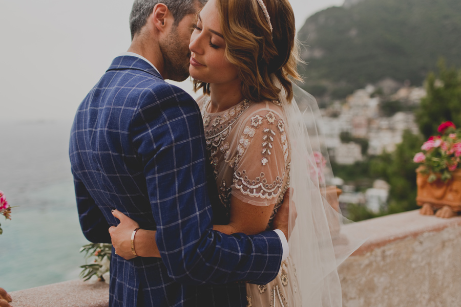 positano-wedding-176