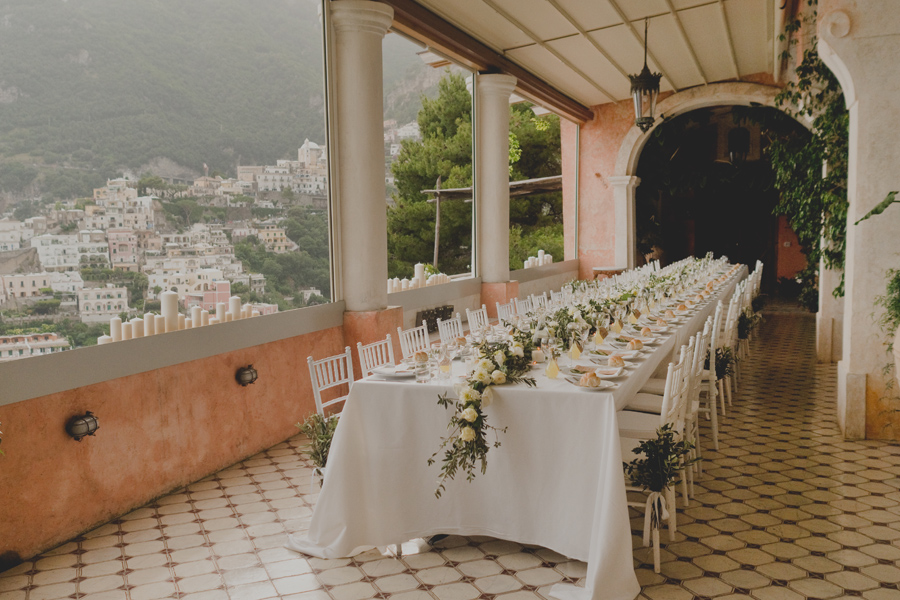positano-wedding-187