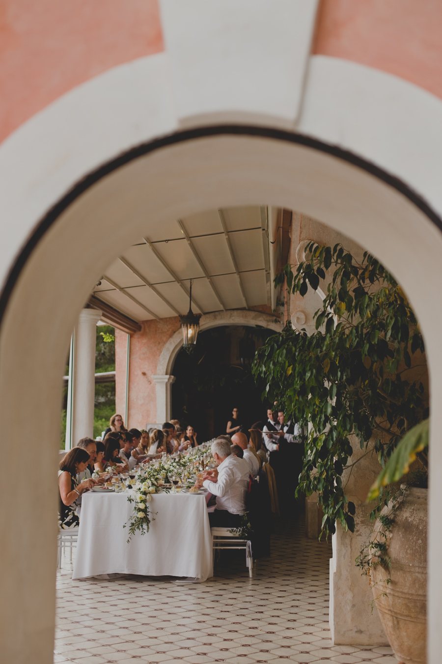 positano-wedding-210