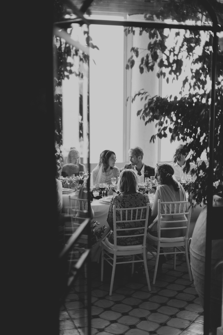 positano-wedding-211