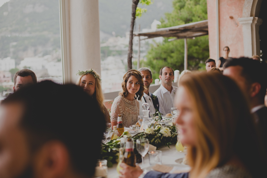 positano-wedding-214