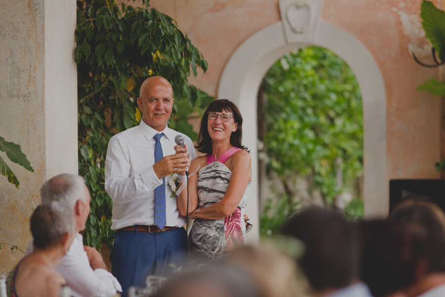 positano-wedding-219