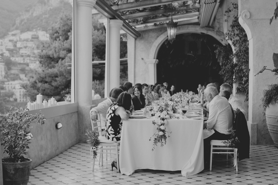 positano-wedding-227