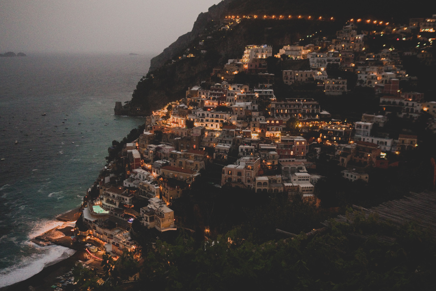 positano-wedding-243