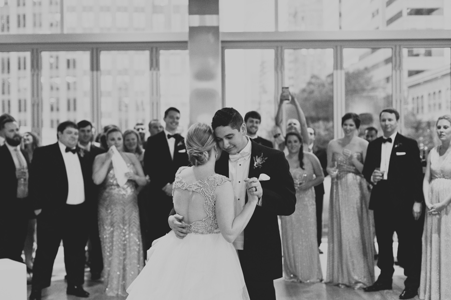 foundation-for-the-carolinas-wedding-093