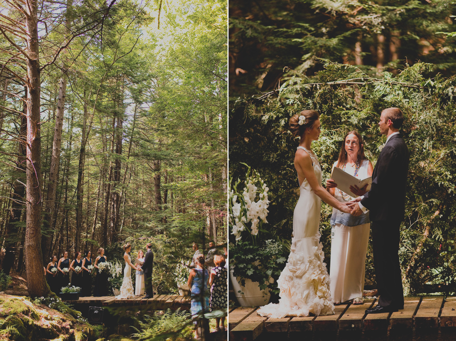 New-Hampshire-Forest-Wedding-071