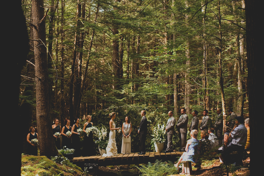 New-Hampshire-Forest-Wedding-082