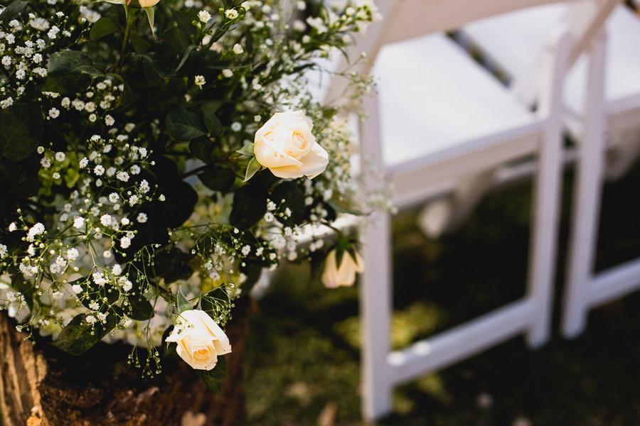 costa rica san jose wedding
