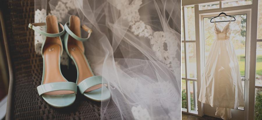 locust-nc-wedding-02