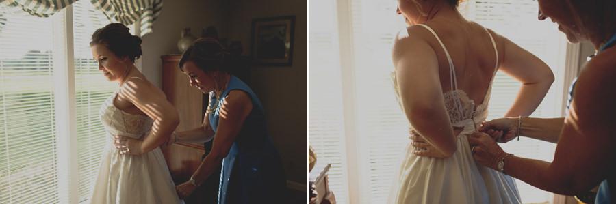locust-nc-wedding-03