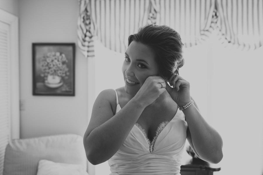 locust-nc-wedding-07