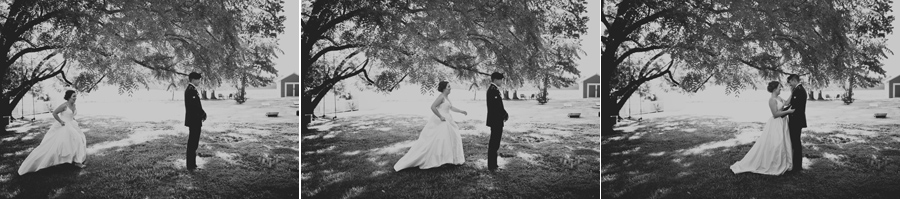 locust-nc-wedding-14