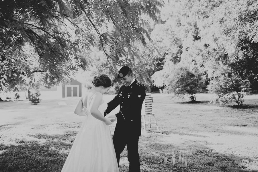 locust-nc-wedding-15