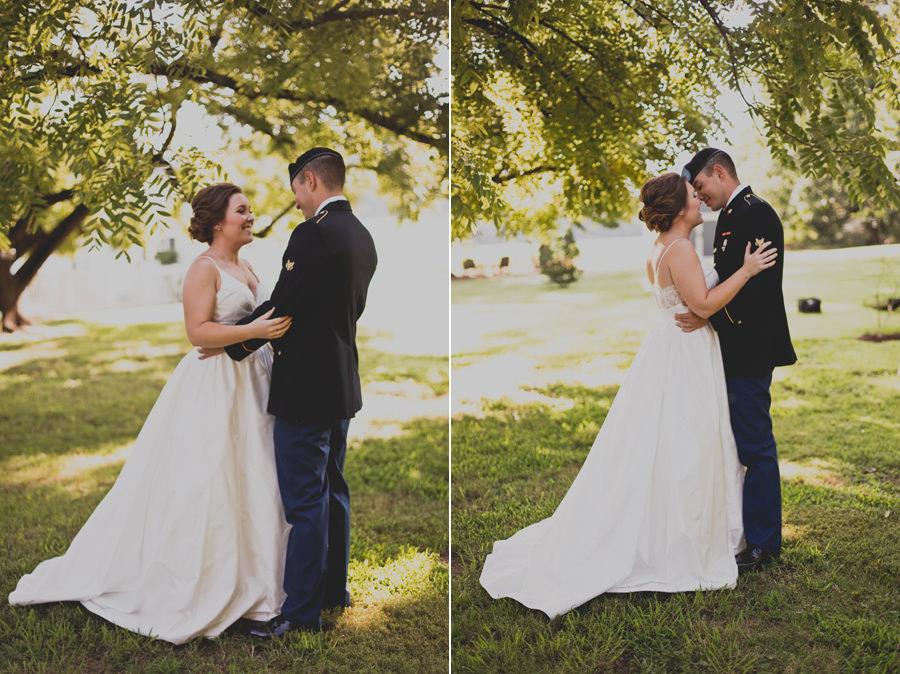 locust-nc-wedding-16