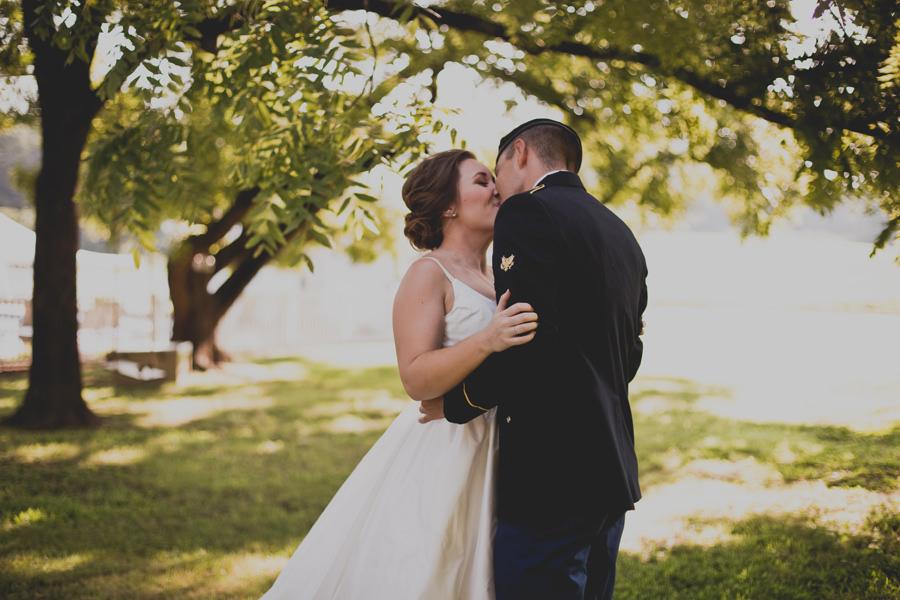 locust-nc-wedding-17