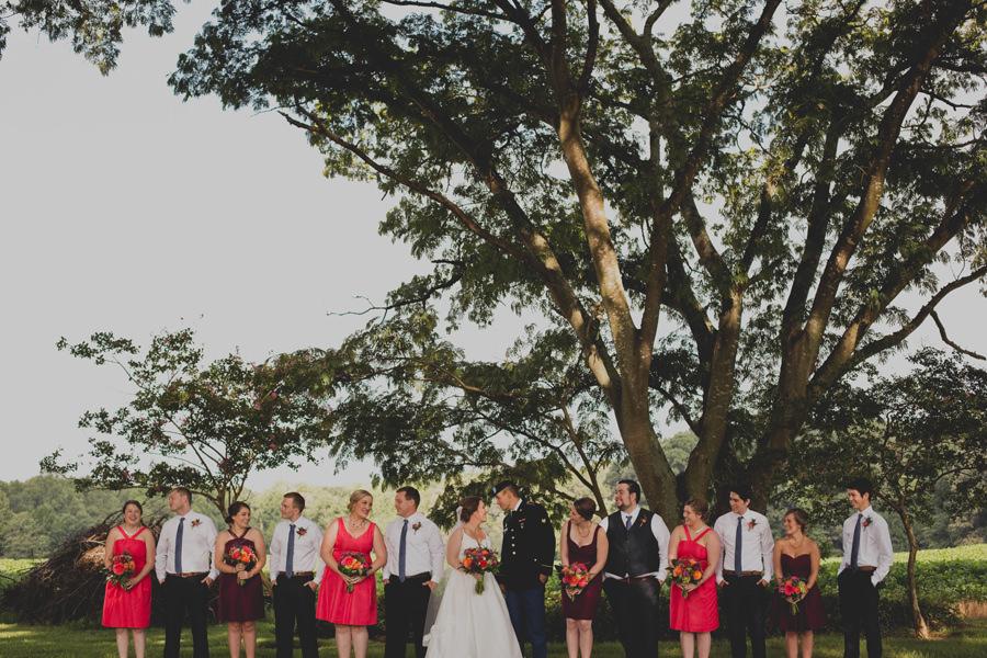 locust-nc-wedding-18