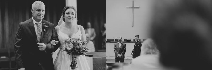 locust-nc-wedding-19