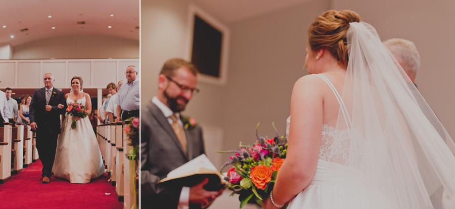 locust-nc-wedding-21