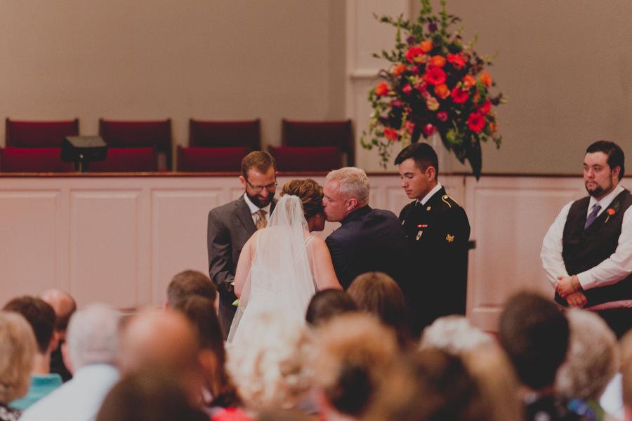 locust-nc-wedding-22
