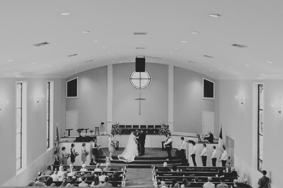 locust-nc-wedding-25
