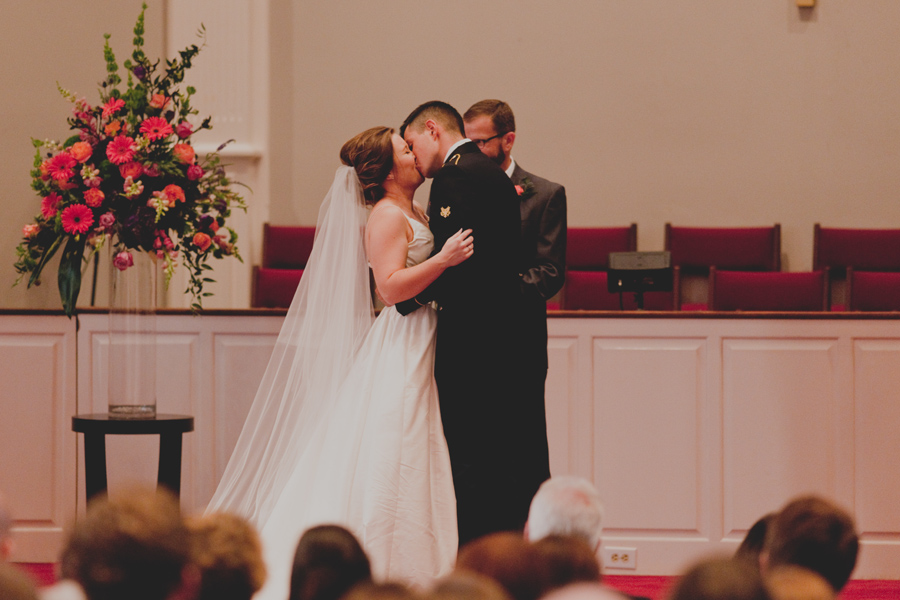 locust-nc-wedding-27