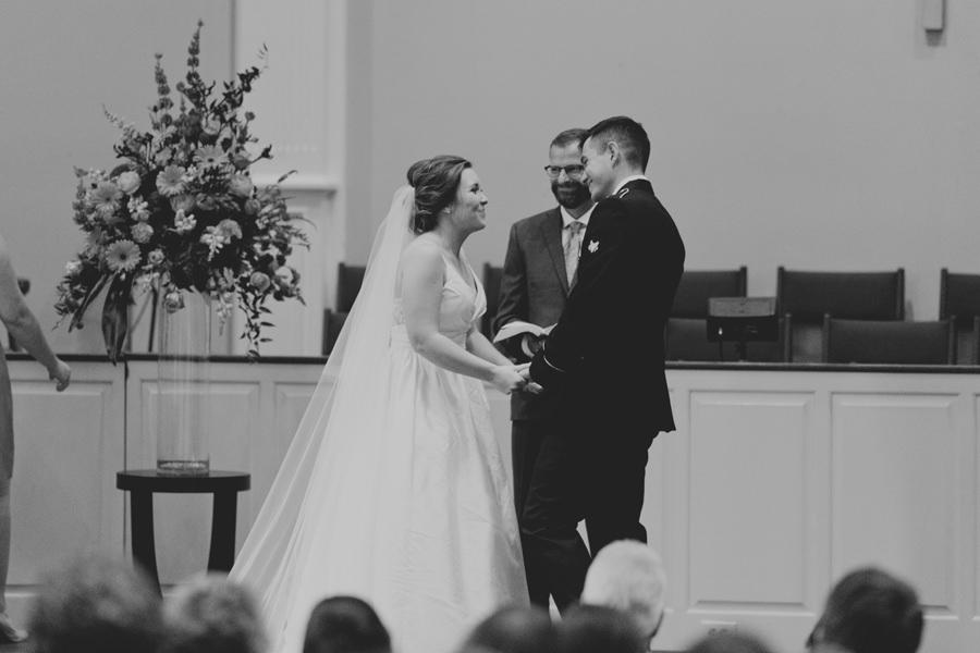 locust-nc-wedding-28