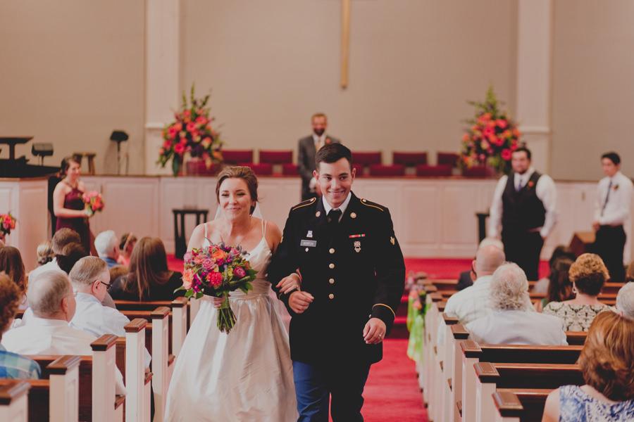 locust-nc-wedding-29