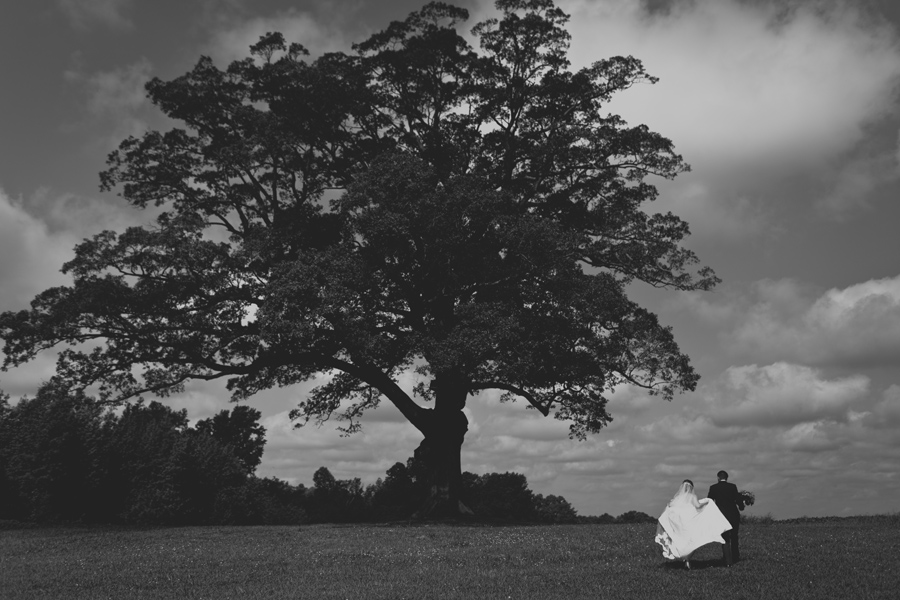 locust-nc-wedding-30