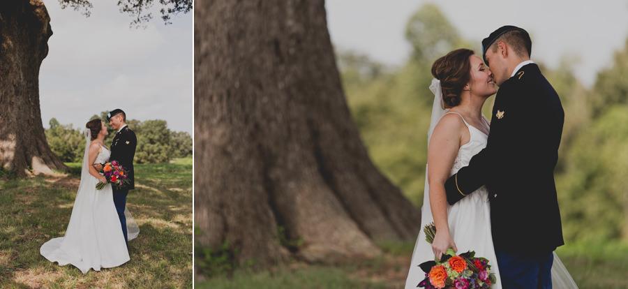 locust-nc-wedding-31
