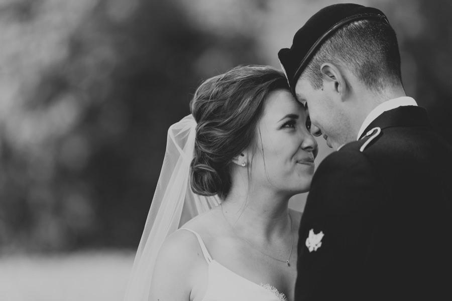 locust-nc-wedding-32