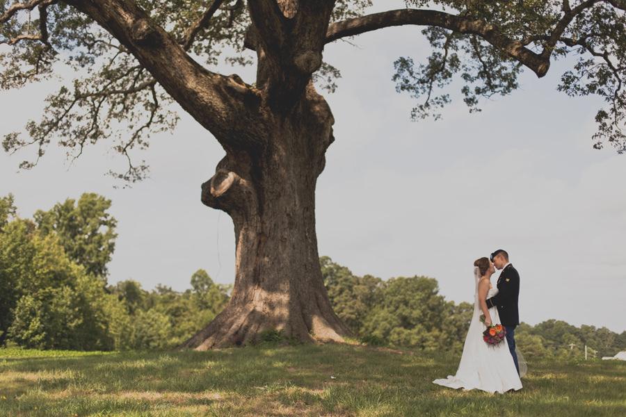 locust-nc-wedding-33