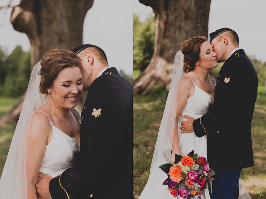 locust-nc-wedding-34
